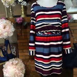 BANANA REPUBLIC DRESS (14)